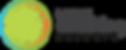 logo-lcn.png