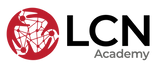 logo-lcn-academy-png.png