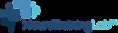 Logo NTL (2).png