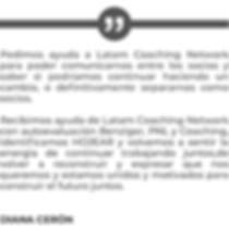 WEB-NEUROTRINING_18.png