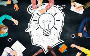 Innovadores que no innovan