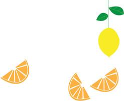 Citrus-Print-EmmaSparks.jpg