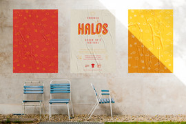 Campaign-PosterMockup-Three-EmmaSparks.j