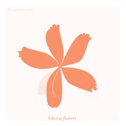 Blush Favourites-02.jpg