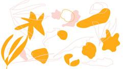 Website Scribble-02.jpg