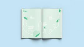 Profile-Corporate-Page5and6-Mockup-EmmaS