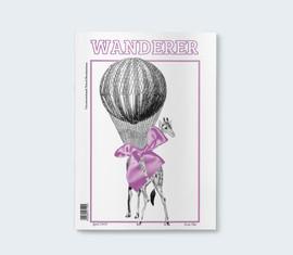 Cover-Magazine-EmmaSparks-MOCKUP.jpg