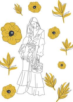 JohannaOritz-SpiceTrade-Tagged-FashionDr
