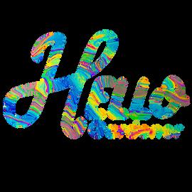 HelloGardener-Logo-OilSlick.png