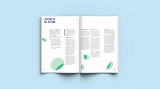 Profile-Corporate-Page7and8-Mockup-EmmaS