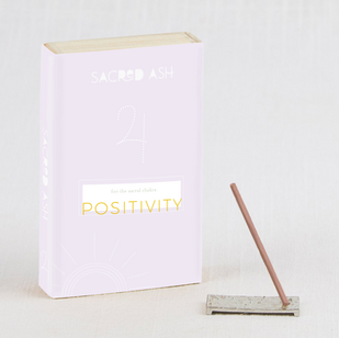SacredAsh-Mockup-Positivity-PinkStick.pn