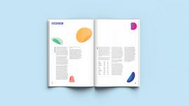 ProfileCorporate-Page3and4Mockup-EmmaSpa