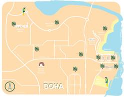 WelcomeToDoha-Illustration-UpdatedEmmaSp