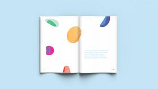 Profile-Report-Page1and2-Mockup-EmmaSpar