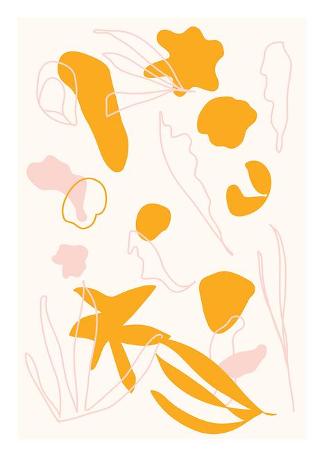 Abstract-OrangePink-EmmaSparks.png