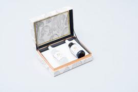 Packaging-Mockup2-InsideBox-EmmaSparks.j