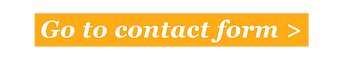WebsiteButton_Contact Form Button.png