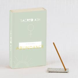 Incense-Abundance-Mockup.png