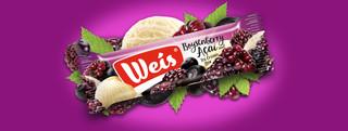 WEIS-BoysenberryBanner-WIP-EMMA-2.jpg