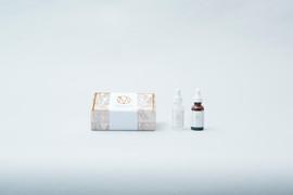 Packaging-Mockup2-EmmaSparks.jpg