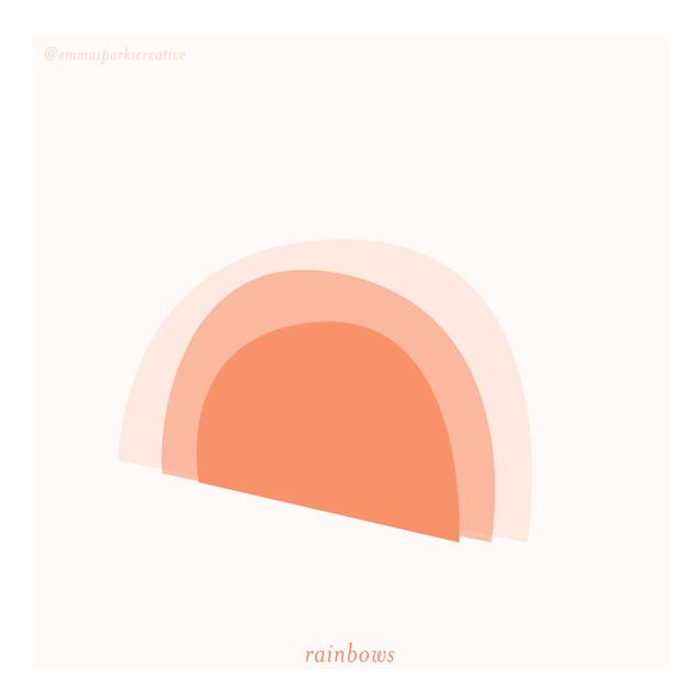 Blush Favourites-01.jpg