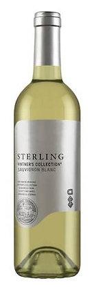 Sterling Vintner's Sauvignon Blanc 750 ml