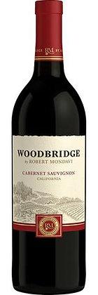 Woodbridge Cabernet Sauvignon 750 ml
