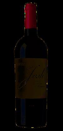 Josh Cabernet Sauvignon 375 ml