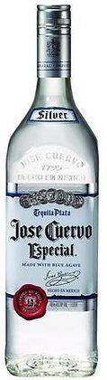Jose Cuervo Silver 750 ml