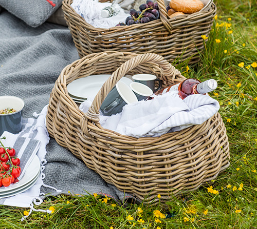 Bembridge-Forage-Basket-Picnic-BARA19