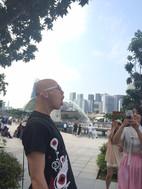 シンガポール_180616_0045.jpg