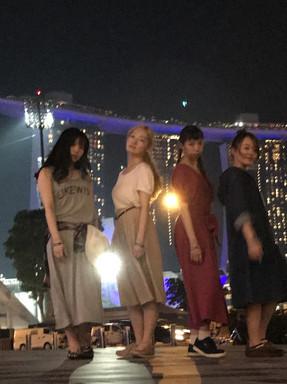 シンガポール_180616_0031.jpg