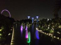 シンガポール_180616_0014_0.jpg