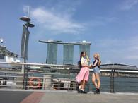 シンガポール_180616_0397.jpg