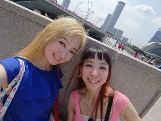 シンガポール_180616_0096.jpg