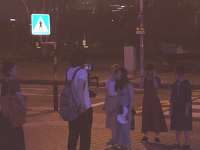 シンガポール_180616_0022.jpg