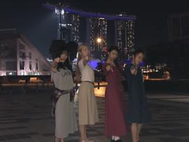 シンガポール_180616_0029.jpg