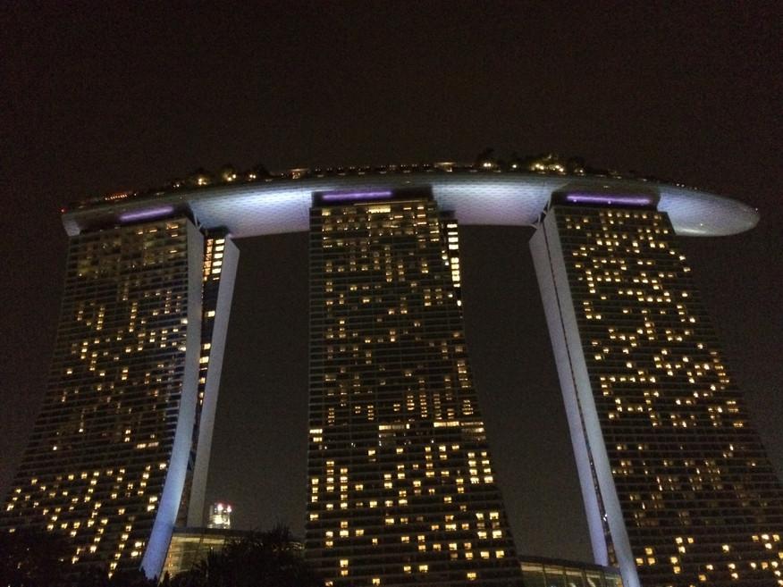 シンガポール_180616_0018_0.jpg