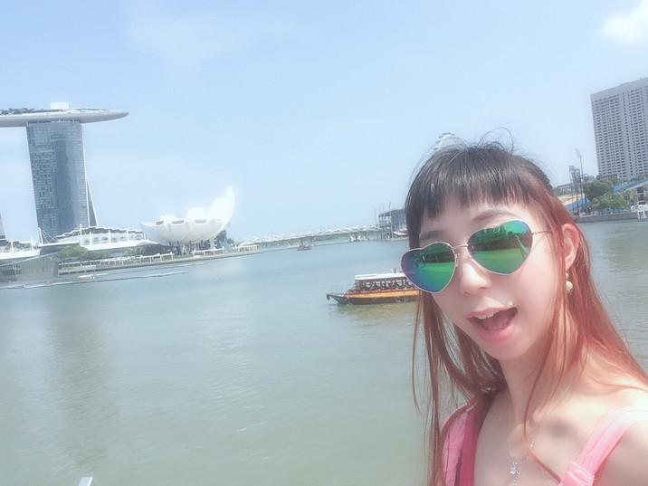シンガポール_180616_0054.jpg