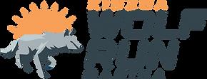 header-logo-rgb.png