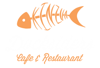 Docksiders-2.png