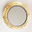 Thumbnail: PAIR Vintage Crystal Backlit Mirror