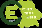 EC-Bayern-Logo-2018.png