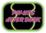 PUAD Logo.png