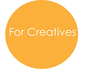For Creatives.png
