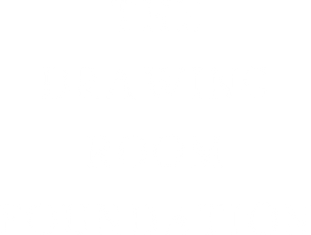 The Drawing Room Foundation-White.png