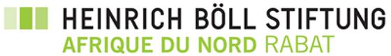 Heinrich Böll Stiftung est considérée comme une agence pour des idées et des projets verts, un atelier de réforme pour l'avenir et un réseau international.