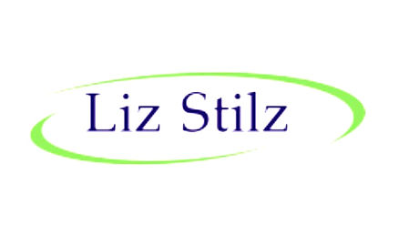 Liz Garfields logo.jpg