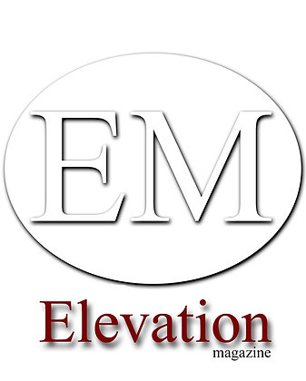 Elevation 6 issues for $60.00