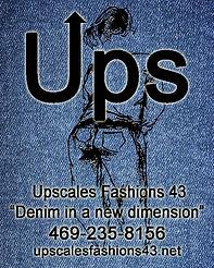 _Upscales Fashions AD sss.jpg